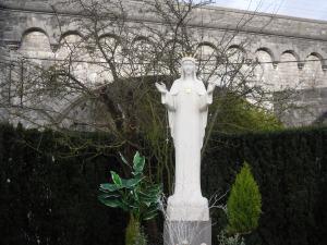 Beauraing Apparition Site (9)