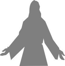 Generic image of a robed prophet